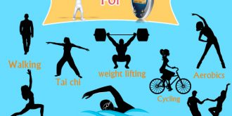 diabetes-and-physical-activity