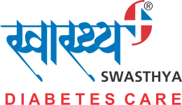 Swasthya Diabetes Care | Ahmedabad, Gujarat, India